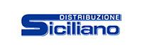logo-siciliano-distribuzione
