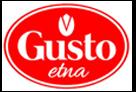 Gusto Etna
