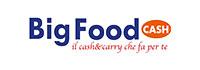 logo-big-food-cash